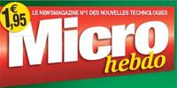 Micro Hebdos