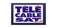 Télé cables satellite hebdo